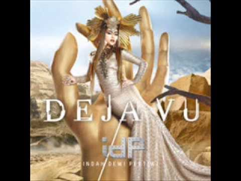 Indah Dewi Pertiwi (DEJAVU) Full Album