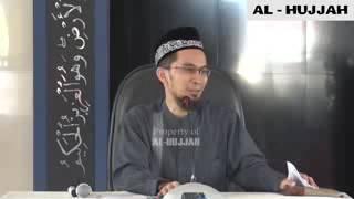 Video Tazkiyatun Nafs bag  4   Ust  Adi Hidayat, Lc   Birrul walidain mp4 download MP3, 3GP, MP4, WEBM, AVI, FLV Juli 2018