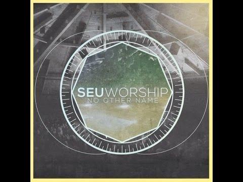 Always- (SEU Worship) Danielle Munizzi