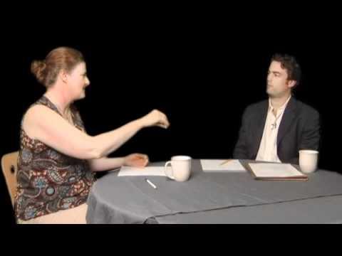 20onFive Interviews Bobbie Carlton
