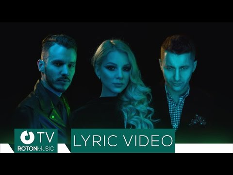 Ackym & Adrian Sina feat. Sandra N - Sa ma saruti (Lyric Video)