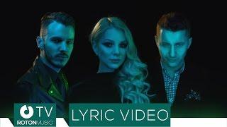 Ackym & Adrian Sina feat. Sandra N - Sa ma saruti (Lyric Video)
