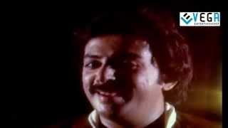 Anbin Mugavari Movie - SONG -4