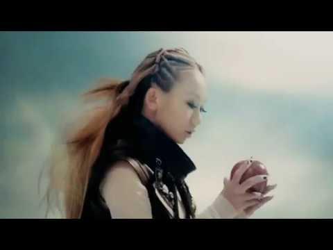 PV/MV 倖田來未 Koda Kumi - Introduction ~WALK OF MY LIFE~