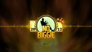 ID16 ft. Maggie - No Biggie (Russ 2012)