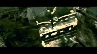 Resident Evil 5 Трейлер