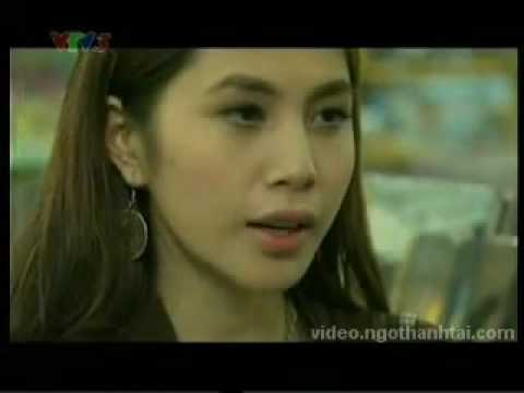 Ngoi nha hanh phuc Viet Nam - Tap 5 (2/6) - hoitublog.com