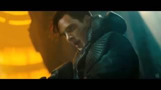 Star Trek: En la Oscuridad - Primer trailer español