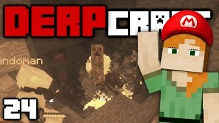 anthony-and-the-terrible-horrible-no-good-very-bad-basement-derpcraft-episode-24