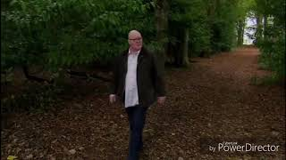 Emmerdale - Paddy Breaks Down His Grief for Grace (23rd November 2018)