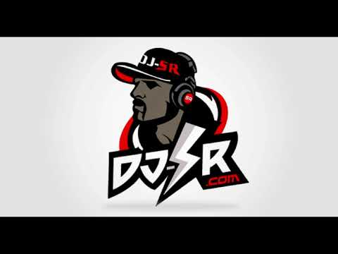 Mohombi Maraca - DJ JR SR