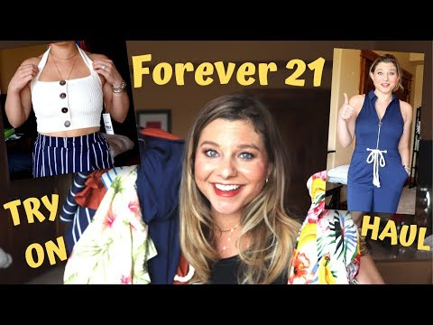 huge-forever21-try-on-haul-|-vacation-&-casual-wear