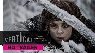 Ashes in the Snow | Official Trailer (HD) | Vertical Entertainment