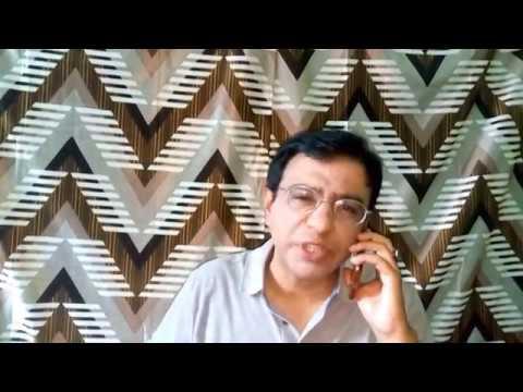 Boss DK se Chutti Mangna- Men V/s Women Staff