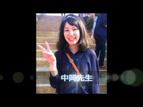 ม.รังสิต_เอกญี่ปุ่นรุ่น13^^
