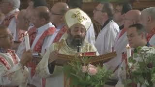 2017 07 30 A S Fr Mousa Roshdy
