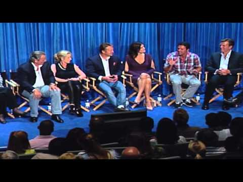 Y&R 10,000 Eppies Celebration Panel Discussion