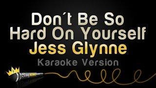 Jess Glynne - Don