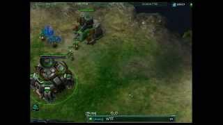 Вся правда о паузе в StarCraft 2(, 2012-05-08T16:28:51.000Z)