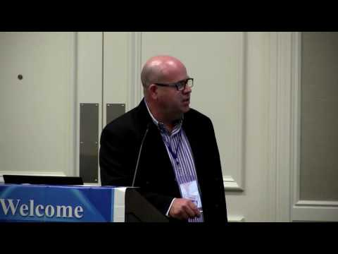 Michael P Jennings | Australia | Glycobiology 2015 | Conference Series LLC
