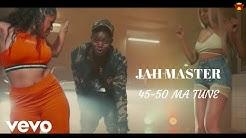 Jah Master - 45-50 Machuni (Official Video)
