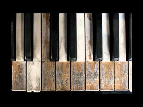 Jordan Marsh Trio - Choo Choo Ch