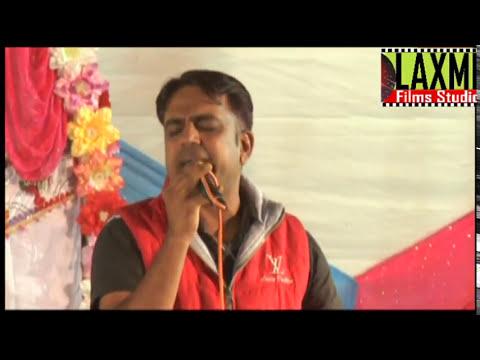singer_Gajendra ji Ajmera      Ghuma De Mara Balaji gamar gamar ghoto  channel subscrib Jarur kare
