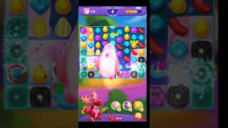 Candy Crush Friends Saga Level 426 NO BOOSTERS - A S GAMING