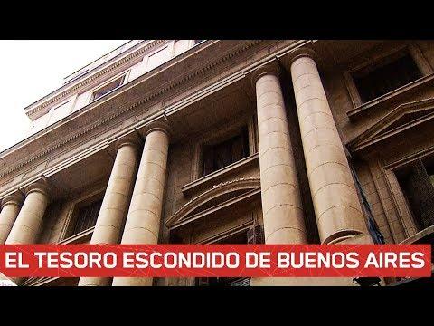 197° Aniversario del Archivo General de la Nación.