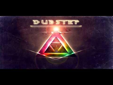 Katy Perry  ET Noisia Remix + Download Link