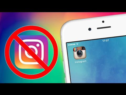 HOW TO Get Back The Old Instagram Icon