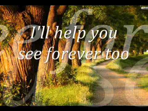 Westlife  -  Nothing's gonna change my love for you.wmv