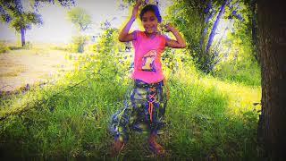 badli badli lage   Sapna Choudhary   Ritika   dance video