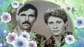 видео Бриллиантовая свадьба: что подарить, сколько лет вместе, бриллиантовый юбилей свадьбы