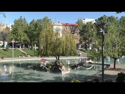 Nalbandyanic, Opera Ev Karapi Lich, Yerevan, 15.05.19, We, Video-2.