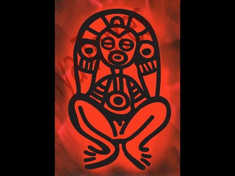 Jerry Roman on how to build an Arawakan Language