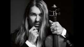 David Garrett ~ Chopin - Nocturne