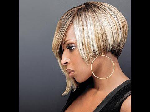 "Elton John's ""Sorry Seems to Be the Hardest Word"" - Mary J. Blige (2004)"
