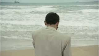 Sophie Calle habla de su obra