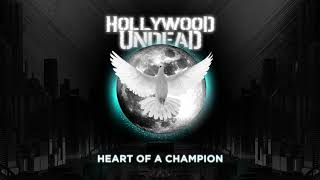 Play Heart Of A Champion