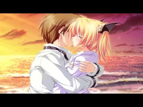 Nightcore - Be Your Everything