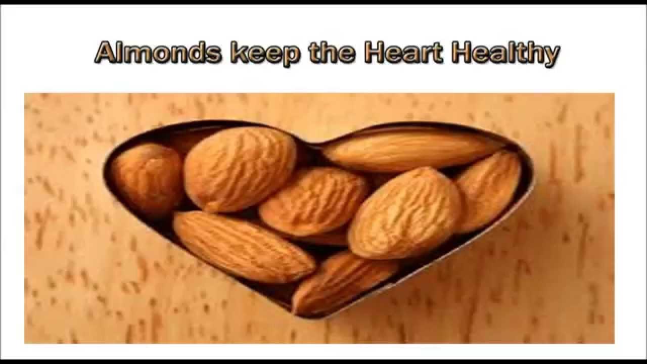 Health tips weight loss hindi