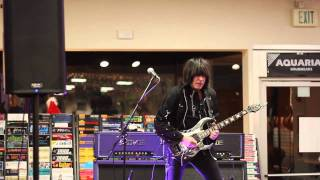 Michael Angelo Batio, Eddie VanHalen Tribute