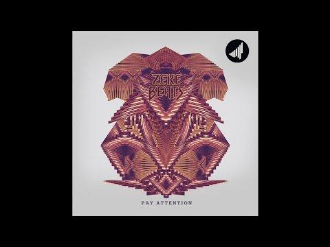 Zeke Beats x Subp Yao - Lazer Wash (Ta-ku Remix)