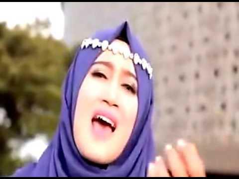 Lagu Aceh terbaru Kon salah Kanda