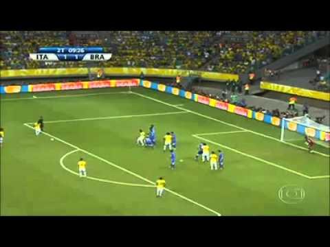 Tor Neymar