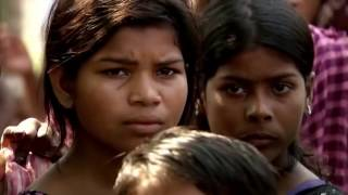 INDIA`S Child SEX Slavery, MURDER. Pedophilia Massacres 400 Children