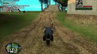[WCL-RP]Iron Horsemen MC