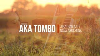 Aka Tombo (赤とんぼ)Nana Cantarina & Jonathan Katz
