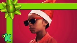 Episódio completo: Um natal fabulível | O Zoo da Zu | Discovery Kids Brasil